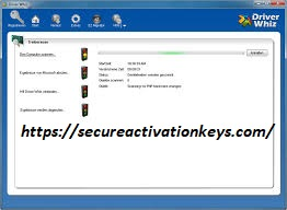 Driver Toolkit 8.6.0.1 Crack With Activation Key Free ...